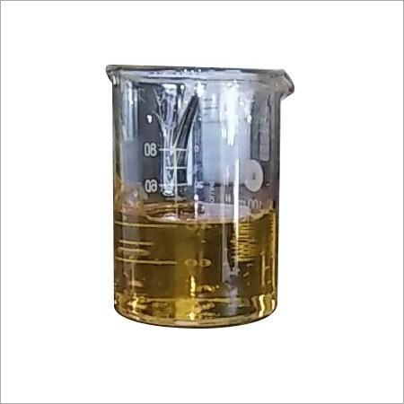 DCO Long Oil