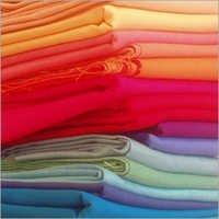 Yarn & Fabrics