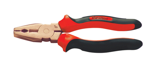 SPL-combination plier-02