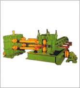 Rolling Mill Ejector Machine