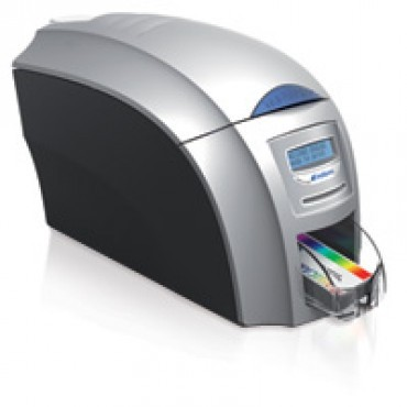 plastic id card printing machine - Plastic Card Printing Machine