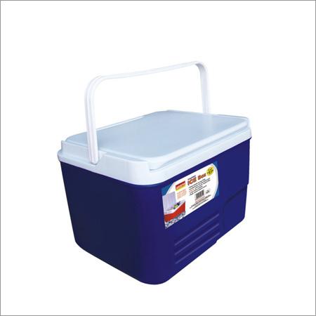 Ice Box (6 ltr)