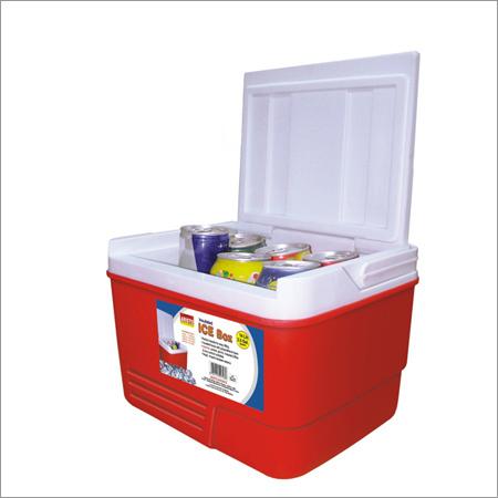 Ice Box  (14 ltr)