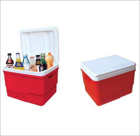Ice Box (25 ltr)