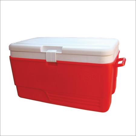 Ice Box  (50 ltr)