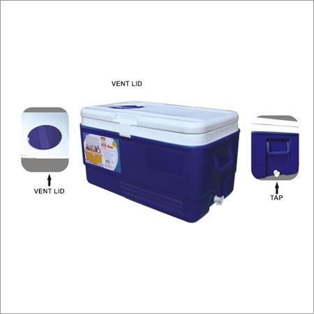 Ice Box  (50-60 ltr Tap & Vent Lid)