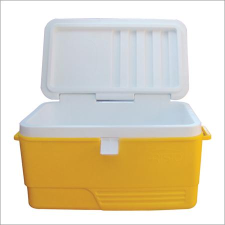 Ice Box  (60 ltr)