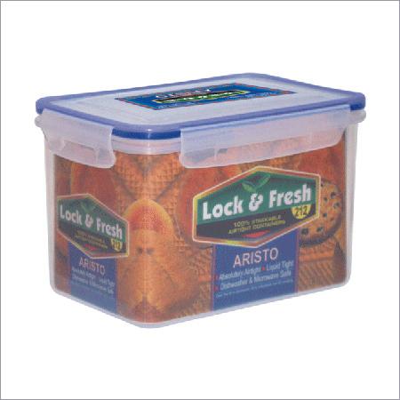 Lock & Fresh - 212 1800 ML (17 X 11 X 11 cm)