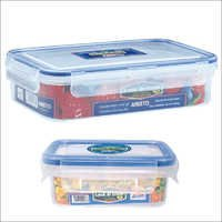 Lock & Fresh - 220 (With Lunch Pack) 900 ML (21 X 12.5 X 5 cm)