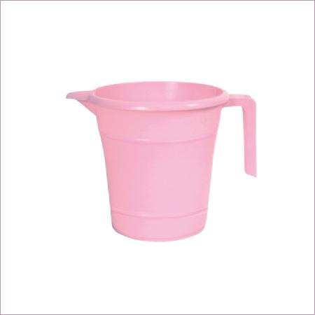 Dyna Mug