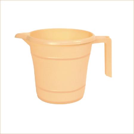 Dyna Mug (1000 ML)