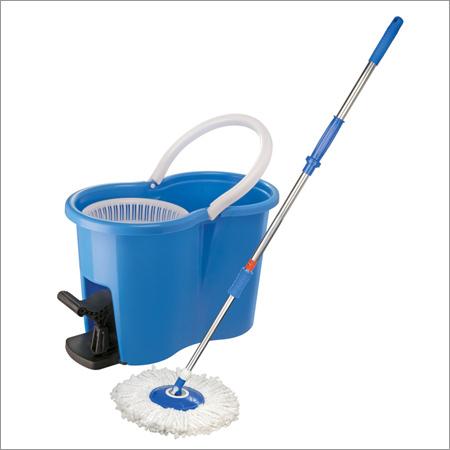 Easy Spin Mop Bucket