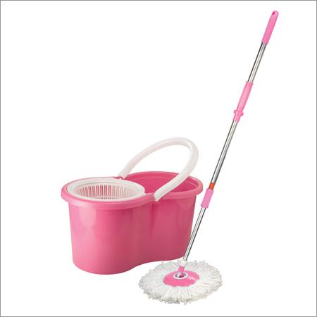 Super Mop Bucket