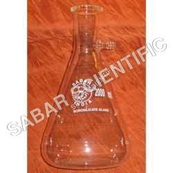 Filter Flask
