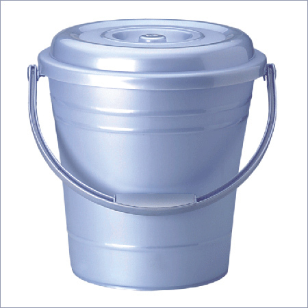 Dyna Bucket No.25
