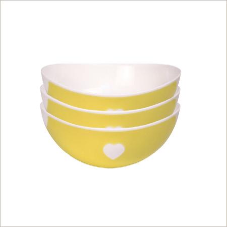 Daisy Bowl 2