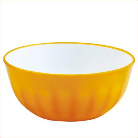 Orchid Bowl - 00 6 PCS
