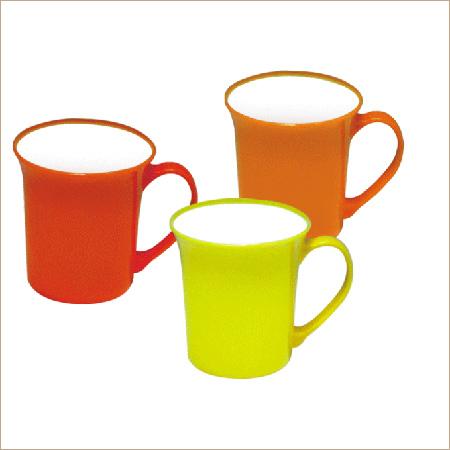 Goldie Cup