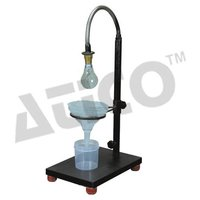 Insect Light Trap Barles Type