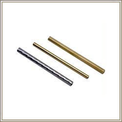 Stair Carpet Rods