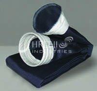 Filter-Bag
