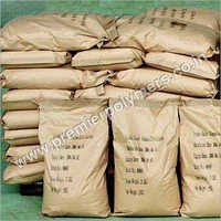 Paper Bags For Feed Supplements