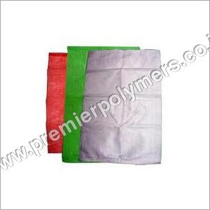 HDPE Laminated Bags