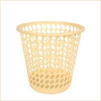 Apollo Basket