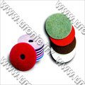 Floor Buffer Polishing Pads