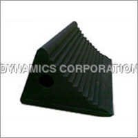 Rubber Mounting Blocks