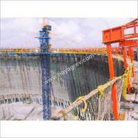 Krishnapatnam Thermal Power Project