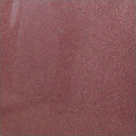 Red Galaxy Granite