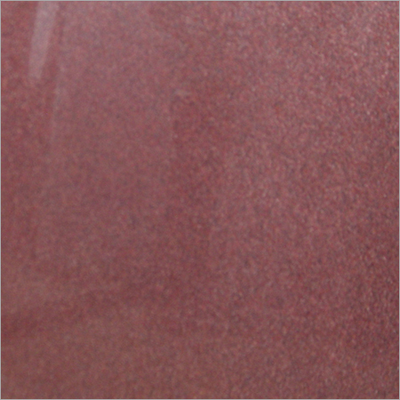 Red Galaxy Granite