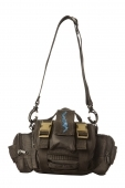 Mountain Camping Hiking Backpack