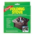 Firebox Folding Stove
