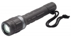 Gerber Iris Flashlight