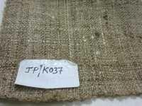 Tussah Silk Fabric
