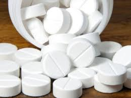 Pharmaceutical Tablets Formulation