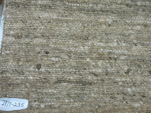 Tussah Home Furnishing Fabric