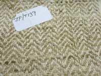 Tussah Silk Designer Fabric