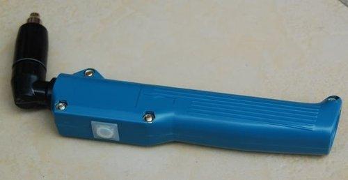 EWAC PLACUT G51 Torch parts