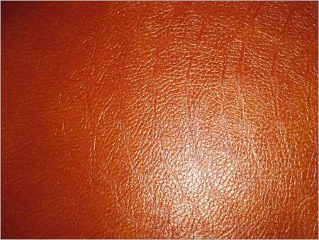Sofa Leather Brushed Fabric
