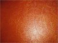 Sofa Leather Brushed Fabric
