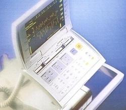 Datascope IABP Machine