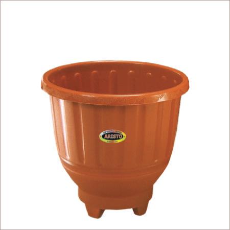 Green Planter -1