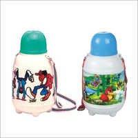 Sumo Water Bottle