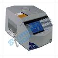 Thermal Cycler PCR