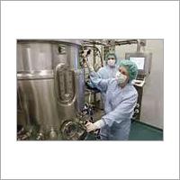 Fermentor Bioreactor