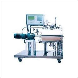 Fermentor Bioreactor Solid State