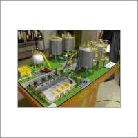 Bio Gas Plant Systems